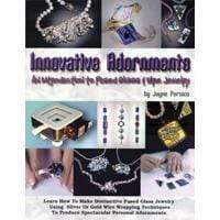 Innovative Adornments-The Glass Underground
