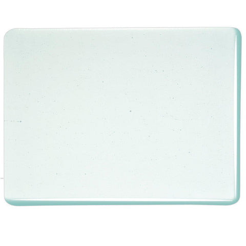 Juniper Blue Tint Transparent (1806) 3mm-1/2 Sheet-The Glass Underground