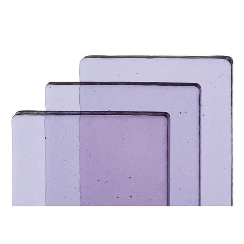Light Neo-Lavender Shift Tint Transparent (1842) Billet-Default-The Glass Underground