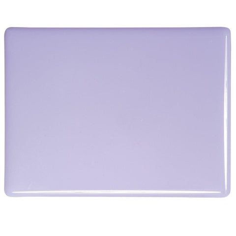 Neo-Lavender Opal (142) 3mm-1/2 Sheet-The Glass Underground