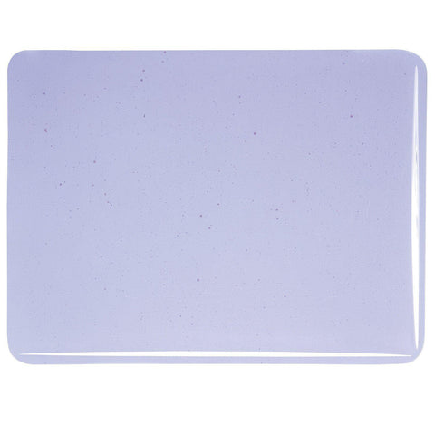 Neo-Lavender Shift Transparent (1442) 3mm-1/2 Sheet-The Glass Underground