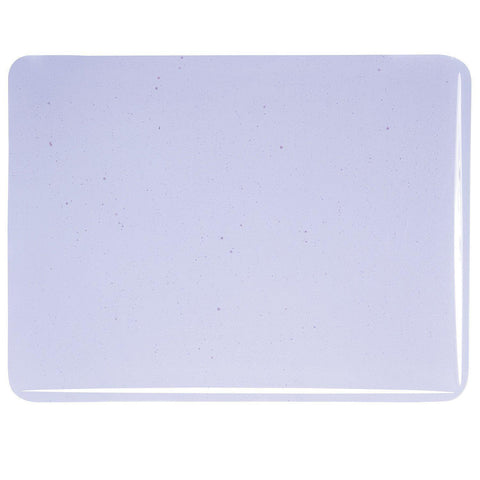 Neo-Lavender Shift Transparent (1442) 2mm-1/2 Sheet-The Glass Underground