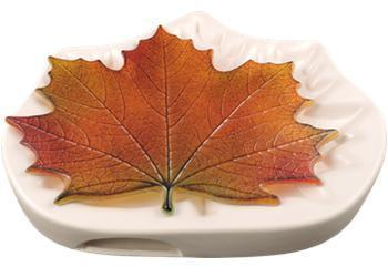 Northwoods Maple Mold