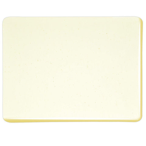 Pale Yellow Tint (1820) 3mm-1/2 Sheet-The Glass Underground