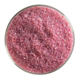 Pink Opal Frit (301)-5 lbs.-Medium-The Glass Underground