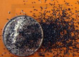Silicon Carbide Grit