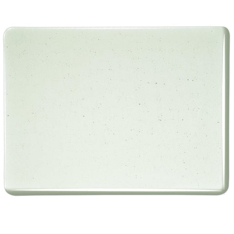 Spruce Green Tint Transparent (1841) 3mm-1/2 Sheet-The Glass Underground