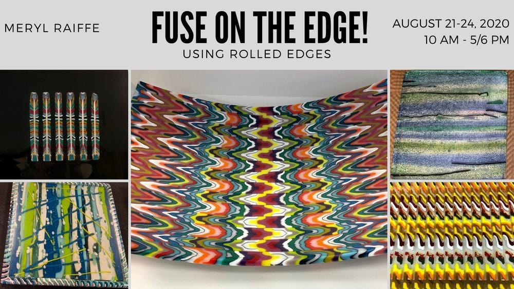 Fuse on the Edge!