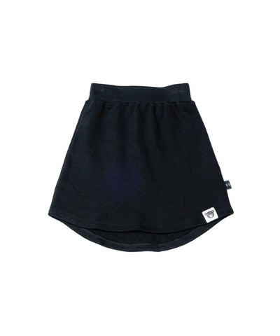 Huxbaby - Basic Skirt