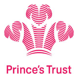 eldimaa fashion at prince's trust