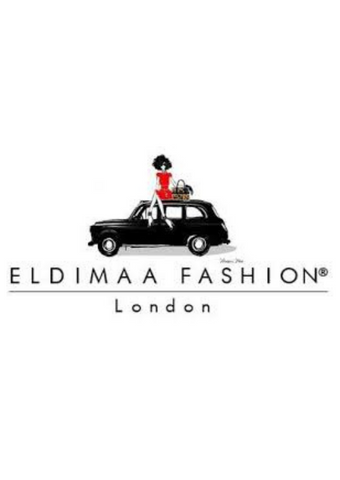 Shopping for someone else but not sure what to give them? Why not give them the gift of choice with an Eldimaa Fashion gift card. Available in four different amounts, there's an Eldimaa Fashion gift card for all price ranges.