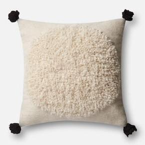 Loloi Accent Pillow