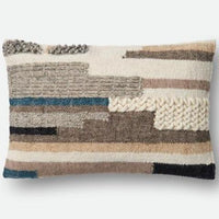Magnolia Home Accent Pillow
