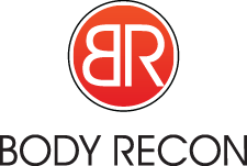 Body Recon Cosmetic Clinic