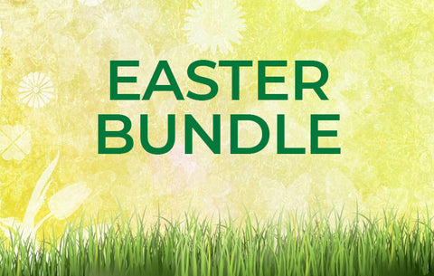EASTER BUNDLE (DOWNLOAD)