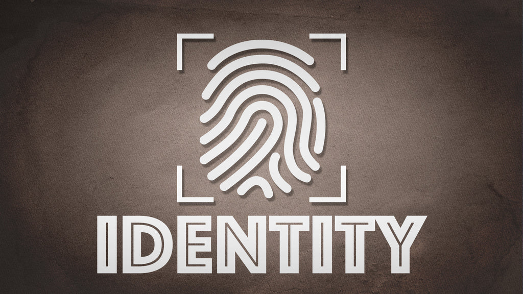 Identity (DOWNLOAD)