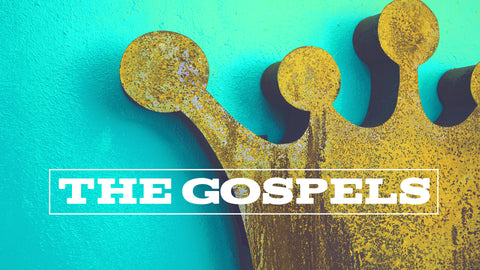 The Gospels (DOWNLOAD)