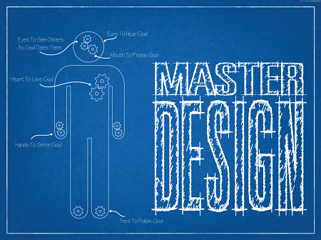 Master Design (DOWNLOAD)