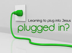 Plugged In? (DOWNLOAD)