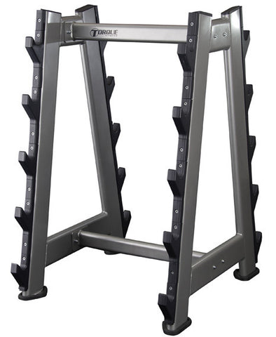 Torque M-Series Barbell Rack