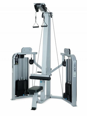 Precor Icarian Series FT334 Pulldown