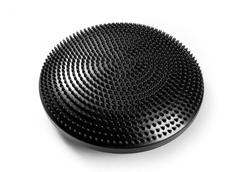 Ultimate Balance Cushion