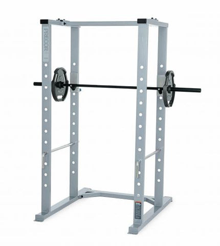 Precor Icarian Series 610 Power Cage