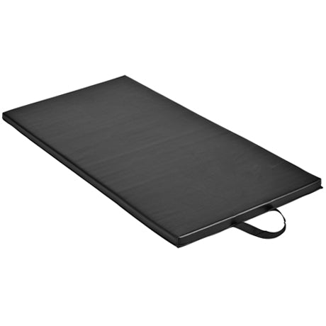 Apple Athletics Fitness Mat 2x4x1