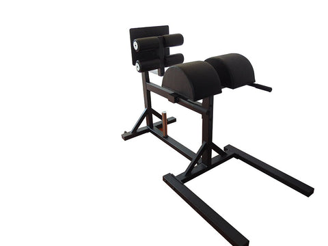 Bells of Steel - Glute Ham Raise Machine 3.0