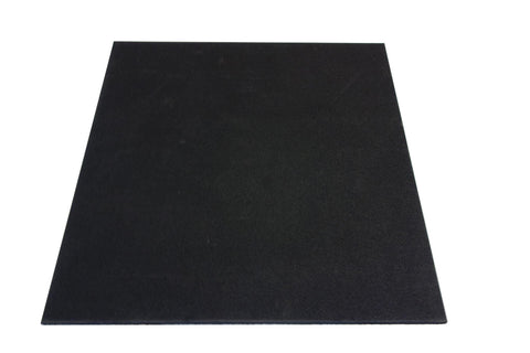 Rubber Flooring Gym Mat 2.0