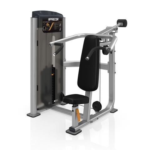 Precor Vitality Series C012ES Shoulder Press