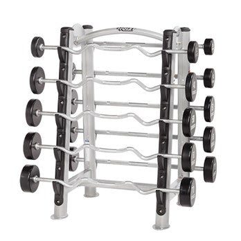 Barbell Rack - Hoist CF-3465