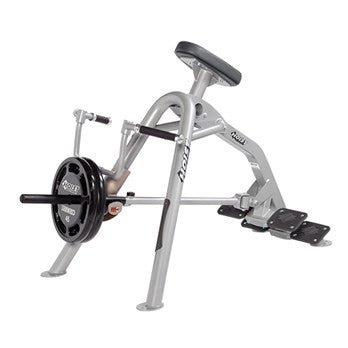 Hoist CF-3661 Incline Leverage Row