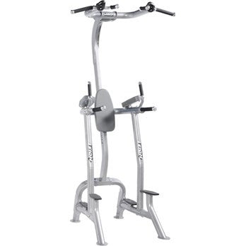 Hoist CF-3962 Fitness Tree