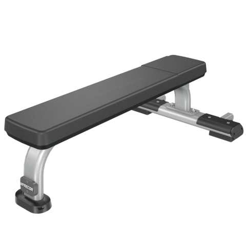 Precor Discovery™ Series Flat Bench