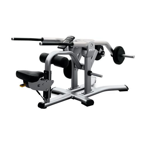 Precor Discovery Series DPL0521 Seated Dip