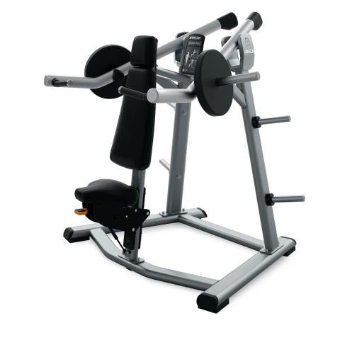 Precor Discovery Series DPL0550 Shoulder Press