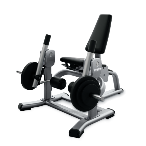 Precor Discovery Series DPL0560 Leg Extension