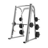 Precor Discovery Series DPL802 Smith Machine