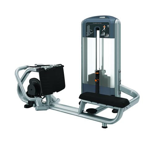 Precor Discovery Series DSL0324 Diverging Low Row