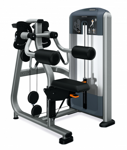 Precor Discovery Series DSL0504 Lateral Raise