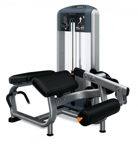 Precor Discovery Series DSL606 Prone Leg Curl