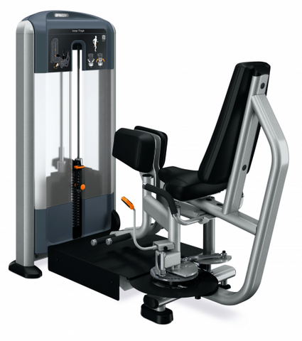 Precor Discovery Series DSL0620 Inner Thigh
