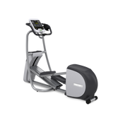 Precor EFX532i Elliptical Crosstrainer