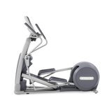 Precor EFX885 Elliptical Fitness Trainer
