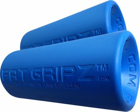 Fat Gripz - Pair