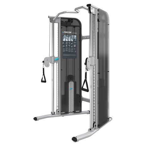 Precor Icarian Series FTS Glide Functional Training System