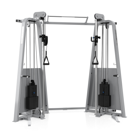 Precor Icarian Series FTS Functional Training System