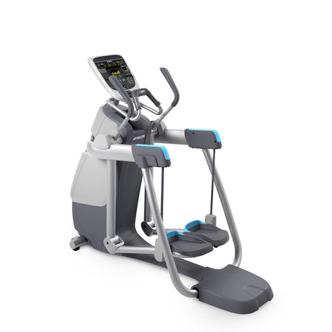 Precor AMT833 Adaptive Motion Trainer