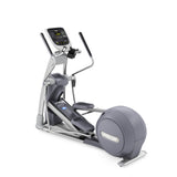 Precor EFX815 Elliptical Fitness Crosstrainer